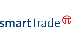 GAITAME.COM selects smartTrade to accelerate FX broker business | smartTrade Technologies | Celent