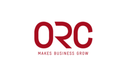 Shanghai ShenYi Investment Co. deploys Orc to enhance options trading capability in China | Itiviti AB | Celent