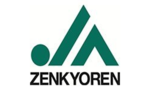 Japanese Mutual aid organization Zenkyoren partners with Munich Re to improve the experience of their members