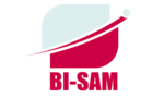 BI-SAM appoints Richard Irons as Executive Director of Europe
