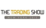 Perseus CEO to discuss managing 'Big Data' in financial markets – Panel session at The Trading Show New York