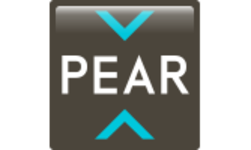 Axon PEAR Update | Axon Financial Systems | Celent