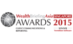 Vermilion triumphs again in WealthBriefingAsia Awards