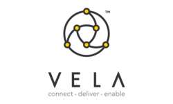 Vela named best data provider for equities | Vela | Celent