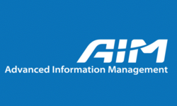 AIM Software Receives Majority Investment from Welsh, Carson, Anderson & Stowe | AIM Software | Celent
