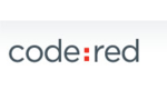 FactSet Acquires Code Red, Provider of Research Management Technologies