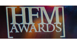 HEDGEGUARD WINS THE BEST RISK MANAGEMENT SOFTWARE AWARD AT THE HFMWEEK SERVICE PROVIDER AWARDS 2014! | HedgeGuard Financial Software | Celent