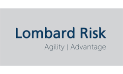 Lombard Risk Launches AgileREPORTER for Global Regulatory Reporting | Lombard Risk | Celent