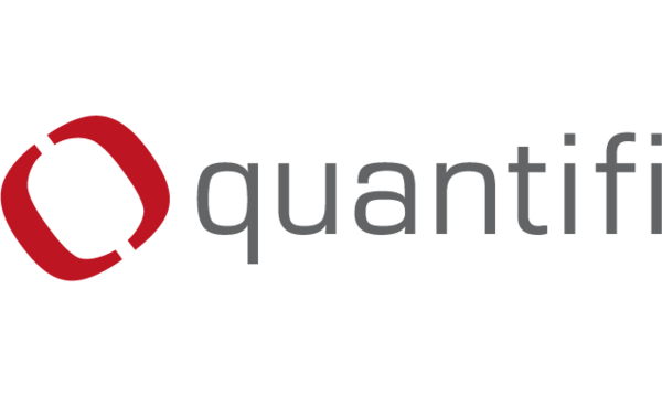 Quantifi Expands Usage of Microsoft Azure Cloud for its Cross-Asset Platform | Quantifi | Celent