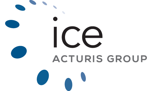 The AA implements the ICE Insurance Suite | ICE InsureTech | Celent