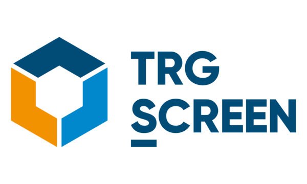 TRG Screen unveils its new vision for optimizing market data subscription management | TRG Screen | Celent