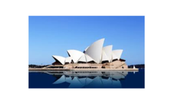 Vermilion goes live with Magellan in Sydney | Vermilion Software | Celent