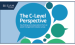 C-Level Perspective on the Asset Management industry challenges