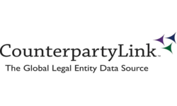 CounterpartyLink Provides LEI Data Hierarchies that Should Meet the Needs of the Global LEI System | CounterpartyLink | Celent