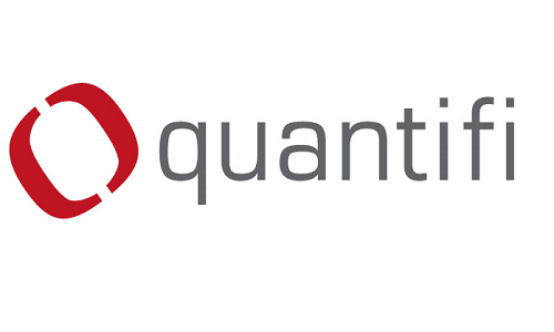 Quantifi Named Best Pricing & Analytics Product at Risk.net Market Technology Awards | Quantifi | Celent