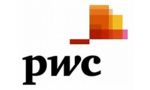 Datactics selected by PwC's Ignite Programme to accelerate the growth of its Data Compliance and Regulation Technology