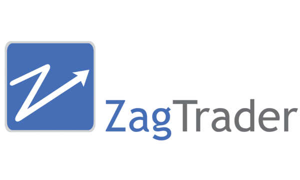 Related research | ZagTrader | Celent