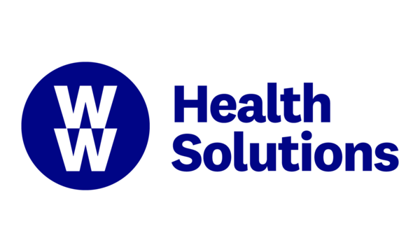 Products/Services | WW North America Holdings LLC (WW Health Solutions) | Celent