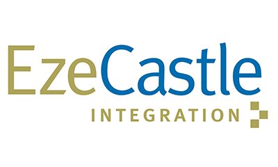 Eze Private Cloud | Eze Castle Integration | Celent