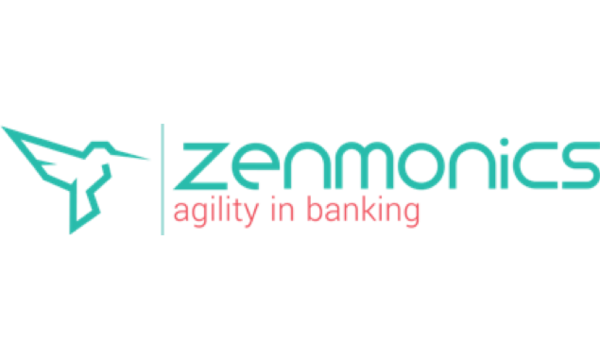 Products/Services | Zenmonics | Celent