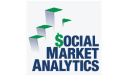 Locations | Social Market Analytics | Celent