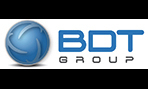 BDT Group Srl | Celent