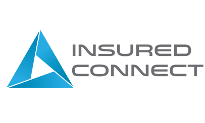 NIC | Insured Connect LLC | Celent