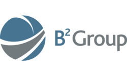 The B2 Group | Celent