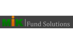 MIK Fund Solutions | Celent