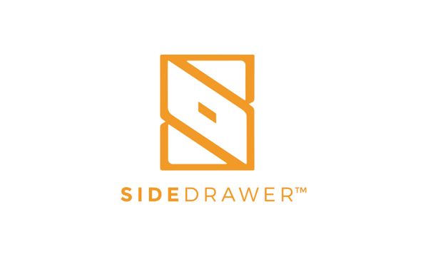 Locations | SideDrawer | Celent