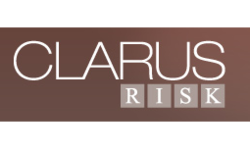 Clarus Financial Technology makes the case for greater transparency under EMIR | Clarus Risk | Celent