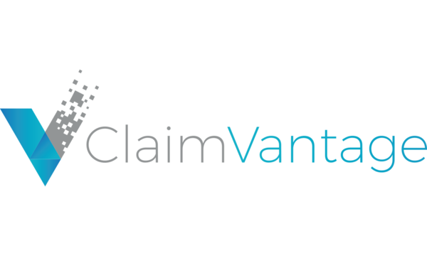 Get your Claims in the Cloud with ClaimVantage | ClaimVantage | Celent