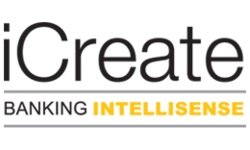 iCreate Software | Celent