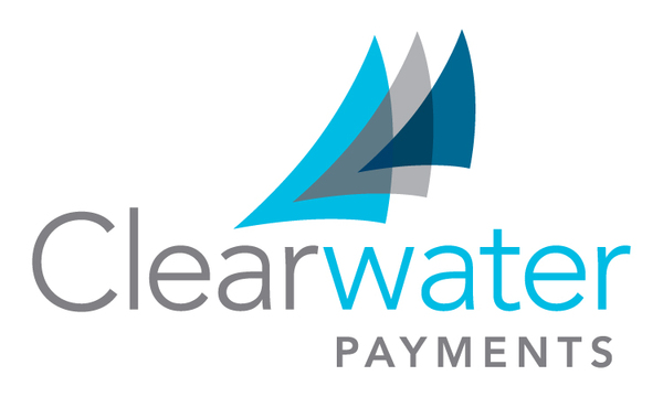 Clearwater Payments | Celent