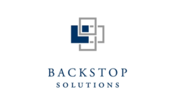 Backstop Solutions Group | Celent