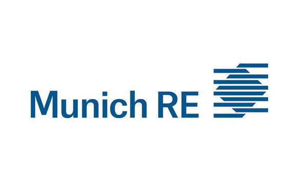 Munich Re Automation Solutions | Celent