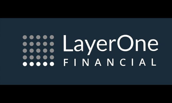 LayerOne Financial | Celent