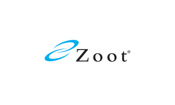 Locations | Zoot Enterprises | Celent