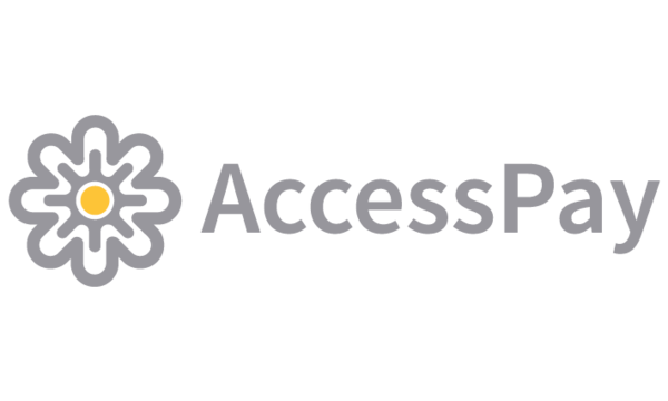 Products/Services | AccessPay | Celent