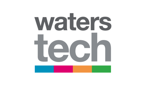 waterstechnology | Celent