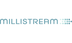 Millistream Market Data via the Cloud | Millistream Market Data AB | Celent