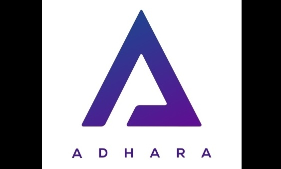 Products/Services | Adhara | Celent