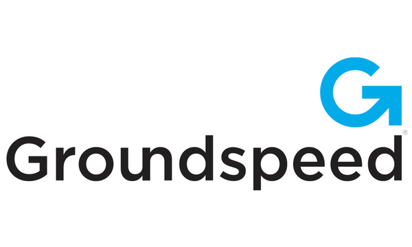 Groundspeed Analytics, Inc. | Celent