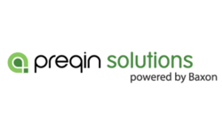 Baxon Announces Performance Benchmark Capabilities | Preqin Solutions | Celent
