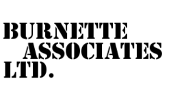 Burnette Associates Ltd. First Advent Software Inc. Certified Geneva® Partner in Africa | Burnette Associates Ltd. | Celent