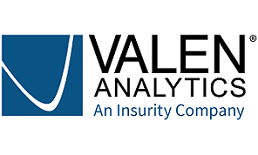 Valen Analytics, An Insurity Company | Celent