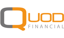 Adaptive MM | Quod Financial | Celent