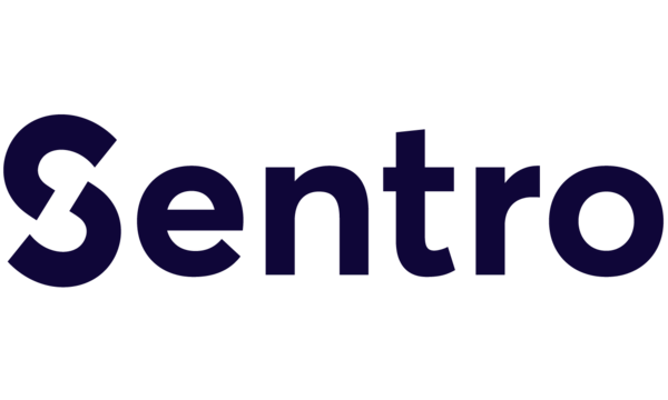 Sentro (Group PAS and Employee Benefits) | Sentro | Celent