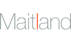 Locations | Maitland Group | Celent