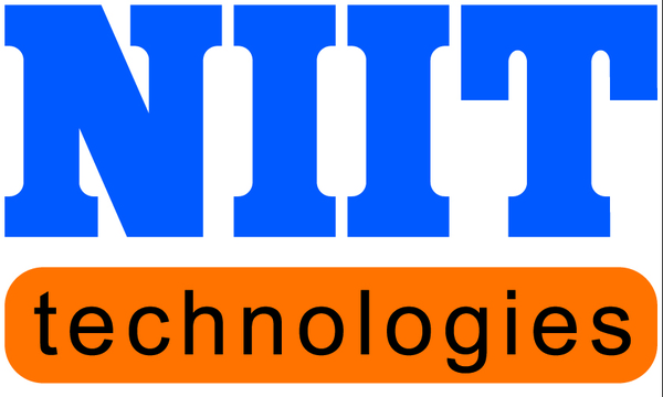 Robotic Process Automation | NIIT Technologies | Celent